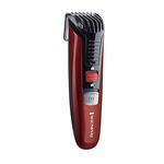 Remington-MB4125-Beard-Boss-Styler-johdoton-partatrimmeri