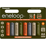 Eneloop-Expedition-colours-esiladattu-AA-1900mAh-akkuparisto-8kpl