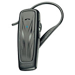 Plantronics-Bluetooth-handsfree-HF-ML10-musta