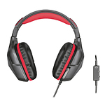 Trust-GXT344-Creon-headset-PC-PS4