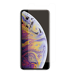 Screenor-Premium-Tempered-naytonsuojalasi-iPhone-XS-Max