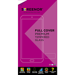 Screenor-Full-Cover-naytonsuojalasi-Nokia-51-2018