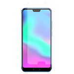 Screenor-Premium-Tempered-naytonsuojalasi-Huawei-P20Honor-10