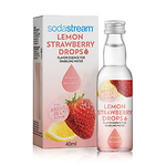 SodaStream-Fruit-Drops-40-ml