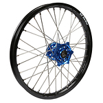 Husqvarna-FC-Wheel-Factory-etuvanne-21x160