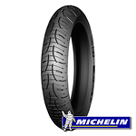 Michelin-Pilot-Road-4-Trail-12070-R19-MC-60V-TL-Eteen