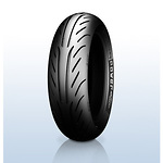 Michelin-Power-Pure-SC-16060-R15-MC-67H-TL-Taakse