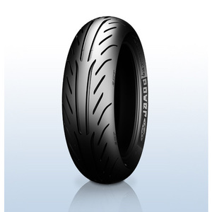 98-21587 | Michelin Power Pure SC 160/60-R15 M/C (67H) TL Taakse