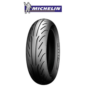 98-21598 | Michelin Power Pure SC 120/70-13 M/C (53P) TL Eteen