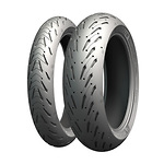 Michelin-Pilot-Road-5-12060ZR17-MC-55W-TL-Eteen