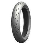 Michelin-Power-RS-12060ZR17-55W-Etu-TL