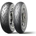 Dunlop-TT93-GP-12080-12-55J-TL-MEDIUM-taakse