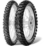 Pirelli-SCORPION-MX-EXTRA-X-10090---19-57M-NHS
