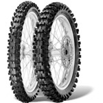 Pirelli-SCORPION-MX32-Midsoft-90100-14-49M-TT-taakse