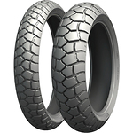 Michelin-Anakee-Adventure-12070-R19-60V-TLTT-eteen